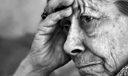 Understanding ecological grief